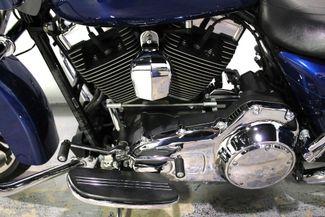 2015 Harley Davidson Road Glide Special FLTRXS Boynton Beach, FL 35