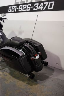 2015 Harley Davidson Road Glide Special FLTRXS Boynton Beach, FL 11