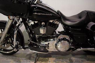 2015 Harley Davidson Road Glide Special FLTRXS Boynton Beach, FL 12