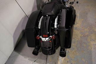 2015 Harley Davidson Road Glide Special FLTRXS Boynton Beach, FL 16
