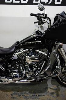 2015 Harley Davidson Road Glide Special FLTRXS Boynton Beach, FL 2