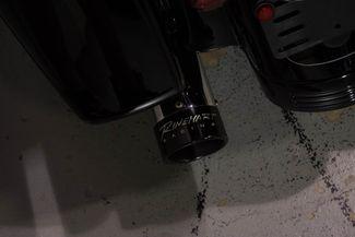 2015 Harley Davidson Road Glide Special FLTRXS Boynton Beach, FL 24
