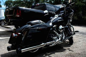 2015 Harley Davidson Road Glide Special FLTRXS Boynton Beach, FL 28
