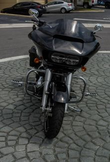2015 Harley Davidson Road Glide Special FLTRXS Boynton Beach, FL 32