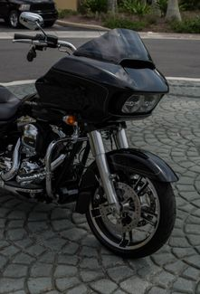 2015 Harley Davidson Road Glide Special FLTRXS Boynton Beach, FL 36