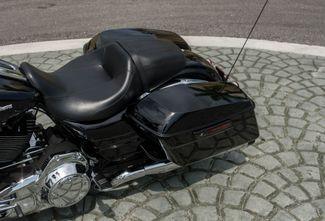 2015 Harley Davidson Road Glide Special FLTRXS Boynton Beach, FL 39