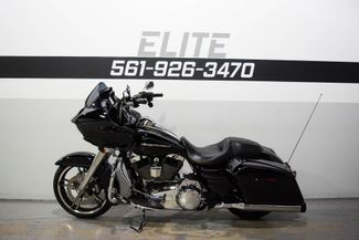2015 Harley Davidson Road Glide Special FLTRXS Boynton Beach, FL 7