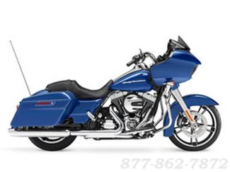 2015 Harley-Davidson ROAD GLIDE SPECIAL FLTRXS ROAD GLIDE SPECIAL in Chicago Illinois, 60555