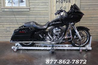 2015 Harley-Davidson ROAD GLIDE SPECIAL FLTRXS ROAD GLIDE SPECIAL in Chicago, Illinois 60555