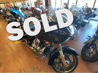 2015 Harley-Davidson Road Glide Special FLTRXS - John Gibson Auto Sales Hot Springs in Hot Springs Arkansas
