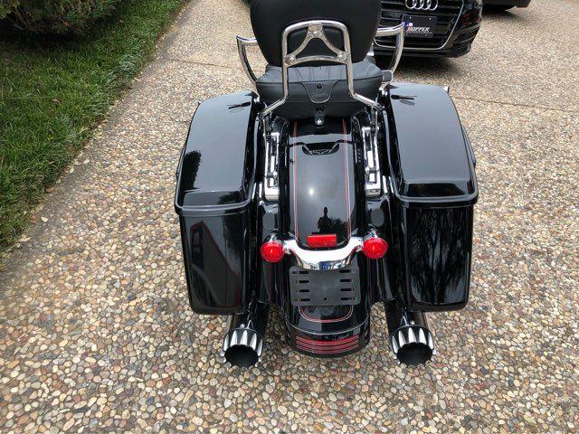 2015 Harley-Davidson Road Glide Special in McKinney, TX 75070