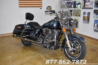 2015 Harley-Davidson ROAD KING FLHR ROAD KING FLHR Chicago, Illinois