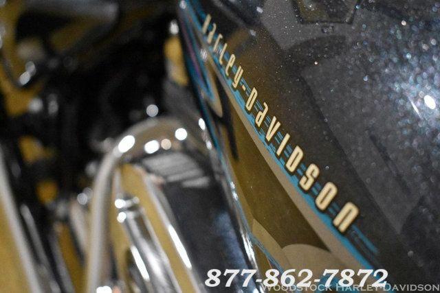 2015 Harley-Davidson ROAD KING FLHR ROAD KING FLHR Chicago, Illinois 12