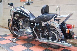 2015 Harley-Davidson Road King® Base Jackson, Georgia 10