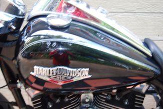 2015 Harley-Davidson Road King® Base Jackson, Georgia 12
