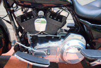 2015 Harley-Davidson Road King® Base Jackson, Georgia 13