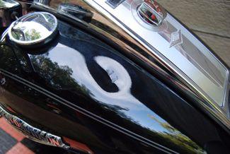2015 Harley-Davidson Road King® Base Jackson, Georgia 16