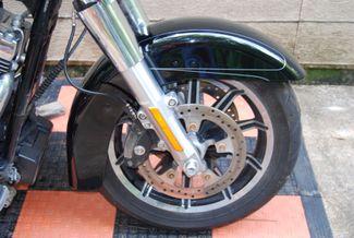 2015 Harley-Davidson Road King® Base Jackson, Georgia 3