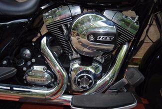 2015 Harley-Davidson Road King® Base Jackson, Georgia 5
