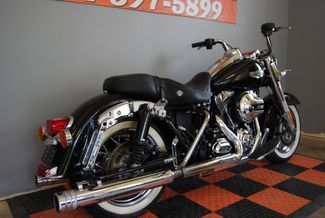 2015 Harley-Davidson Road King® Base Jackson, Georgia 1