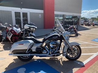 2015 Harley-Davidson Road King in McKinney, TX 75070