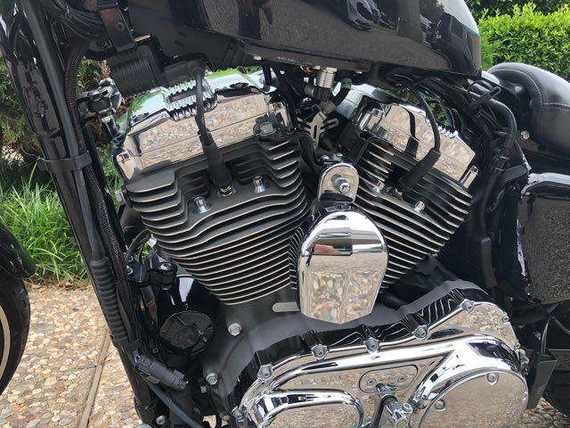 2015 Harley-Davidson Seventy-Two Seventy-Two® in McKinney, TX 75070