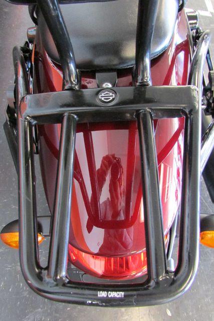 2015 Harley-Davidson Street® 500 Arlington, Texas 17