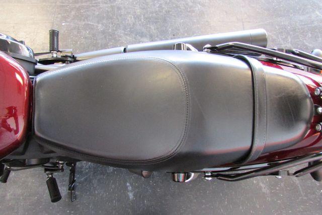 2015 Harley-Davidson Street® 500 Arlington, Texas 20