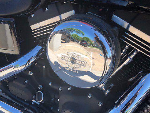 2015 Harley-Davidson Street Bob in McKinney, TX 75070