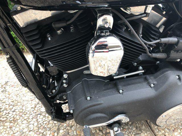 2015 Harley-Davidson Street Bob Street Bob® in McKinney, TX 75070