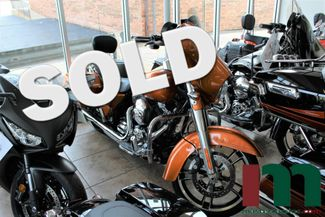 2015 Harley-Davidson Street Glide® Special | Granite City, Illinois | MasterCars Company Inc. in Granite City Illinois