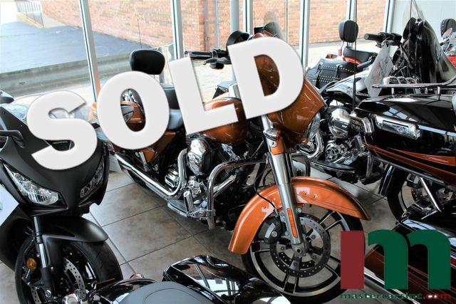2015 Harley-Davidson Street Glide® Special | Granite City, Illinois | MasterCars Company Inc. in Granite City Illinois