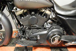 2015 Harley-Davidson Street Glide® Base Jackson, Georgia 15