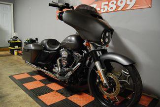2015 Harley-Davidson Street Glide® Base Jackson, Georgia 2