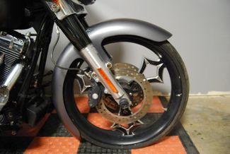 2015 Harley-Davidson Street Glide® Base Jackson, Georgia 3