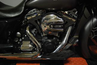 2015 Harley-Davidson Street Glide® Base Jackson, Georgia 5