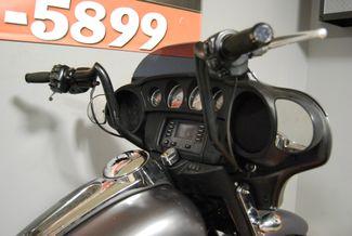 2015 Harley-Davidson Street Glide® Base Jackson, Georgia 9