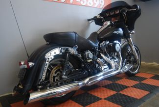 2015 Harley-Davidson Street Glide® Special Jackson, Georgia 1