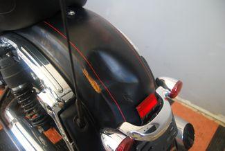 2015 Harley-Davidson Street Glide® Special Jackson, Georgia 15