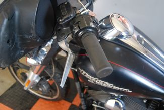 2015 Harley-Davidson Street Glide® Special Jackson, Georgia 16