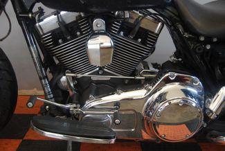 2015 Harley-Davidson Street Glide® Special Jackson, Georgia 17
