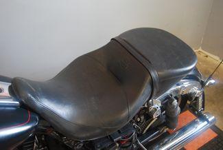 2015 Harley-Davidson Street Glide® Special Jackson, Georgia 21