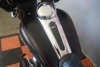 2015 Harley-Davidson Street Glide® Special Jackson, Georgia 22