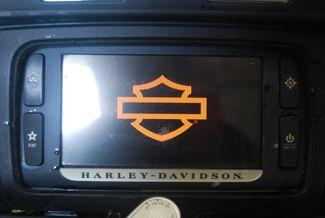 2015 Harley-Davidson Street Glide® Special Jackson, Georgia 26