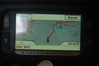 2015 Harley-Davidson Street Glide® Special Jackson, Georgia 27