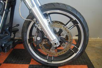 2015 Harley-Davidson Street Glide® Special Jackson, Georgia 4