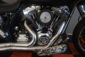 2015 Harley-Davidson Street Glide® Special Jackson, Georgia 7