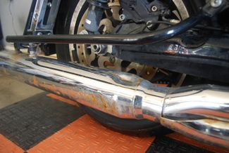 2015 Harley-Davidson Street Glide® Special Jackson, Georgia 8