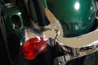 2015 Harley-Davidson Street Glide® Special Jackson, Georgia 10