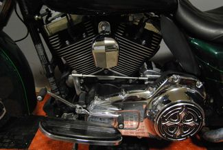 2015 Harley-Davidson Street Glide® Special Jackson, Georgia 14